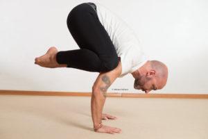 Corsi Yoga a Roma San Giovanni