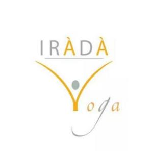 IRADA YOGA 2 grande per logo