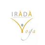 irada-yoga-