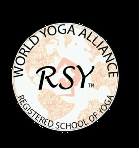 world yoga alliance scuola registrata ufficialmente riconosciuta