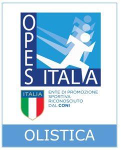 opes-olistica-logo-definitivo-solo-logo
