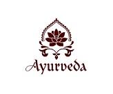 ayurveda logo piccolo sito