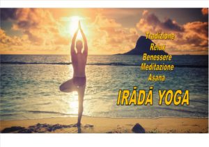 foto yoga grande