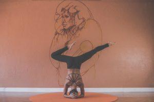 Corsi di Yoga a Roma San Giovanni