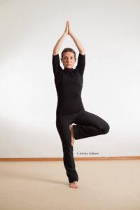 Irada Yoga | Yoga in gravidanza | Roma San Giovanni