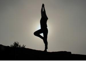 Irada Yoga | Corsi Yoga | Roma San Giovanni