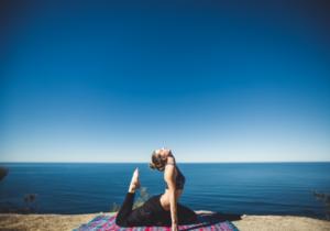 Corsi Yoga Roma | Ayurveda Roma San Giovanni