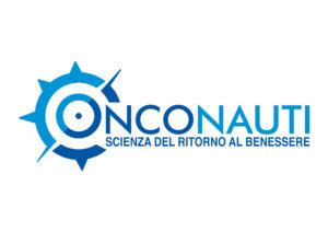 Onconauti_LOGO_UFFICIALE